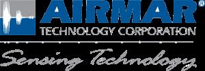 Logo Airmar