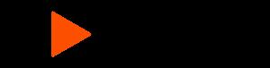 Logo C-Map