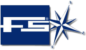 Logo Foresti&Suardi