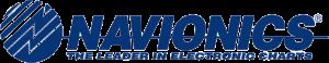 Logo Navionics