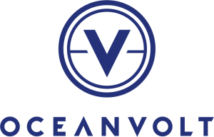 Logo Oceanvolt