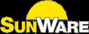 Logo Sun Ware