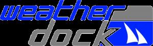 Logo Weather dock