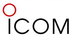 Logo I-Com