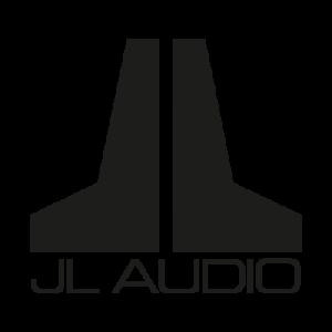 Logo JL Audio