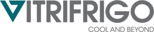 Logo Vitrifrigo